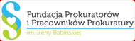 Fundacja im. Ireny Babińskiej