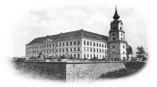 Prokuratura Okręgowa w Rzeszowie